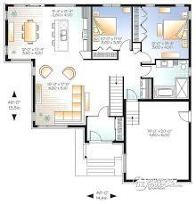 modern open floor house plans modern open house plans southwestobits com