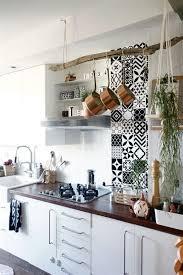 idee carrelage cuisine lovely idee carrelage mural cuisine 14 indogate modele faience