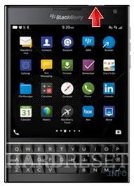 reset blackberry desktop software blackberry passport how to hard reset my phone hardreset info