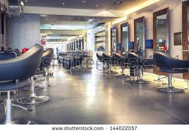 Hair Salon Furniture Modern Attractive Salon Stock Images Royalty Free Images U0026 Vectors Shutterstock