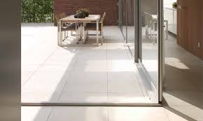 mosa terra maestricht large format wall and floor tiles rubble