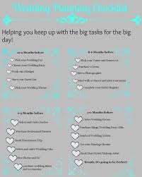 wedding planner guide free printable wedding plans managing wedding planning stress anxiety and sadness
