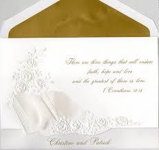 wedding quotes christian bible wedding invitation quotes quotesgram source biblical superb