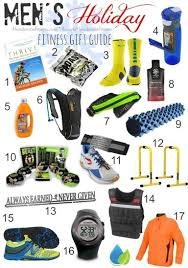 s gifts for men gifts design ideas top fitness gifts for men gifts for men