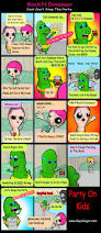 funny beer cartoon 9 best funny comics u0026 cartoons images on pinterest cartoons