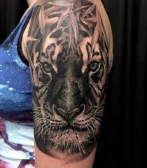 realism black and grey archives chronic ink