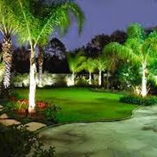 tropical outdoor solutions irrigation sarasota fl phone