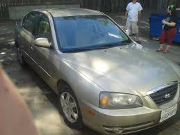 2007 hyundai elantra price hyundai windshield replacement prices local auto glass quotes