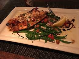 pappadeaux seafood kitchen alpharetta menu prices restaurant