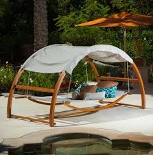 wooden bench swing swing chairs for garden canopy swing outdoor