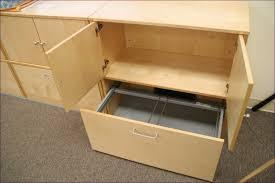 White Wood File Cabinet Furniture Amazing 2 Drawer Lateral File Cabinet Wood File