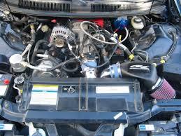 supercharger for camaro v6 2000 camaro v6 supercharger images search