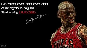 apple jordan wallpaper cool michael jordan wallpaper high resolution display apple