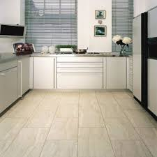 kitchen floor tile ideas pictures small kitchen floor tile ideas and attractive
