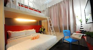 Fragrance Hotel Pearl Singapore Free N Easy Travel Hotel - Hotels in singapore with family rooms