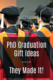 phd graduation gifts 20 gift ideas for a phd graduation phd graduation gifts phd