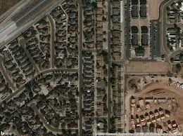 2 bedroom houses for rent in lubbock texas houses for rent in lubbock tx 704 homes zillow