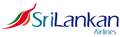 Airline Management Jobs Management Trainee At Sri Lankan Airline U2013 Find Your Future