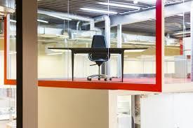 Modern Office Design Ideas European Office Design Ideas Creative Elements And Bright