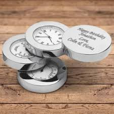 engrave gifts personalised gifts for men personalised gift ideas menkind