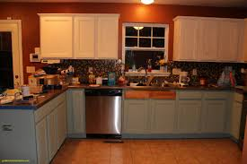 what type of paint for cabinets 55 what type paint for kitchen cabinets small kitchen island