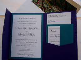 tri fold wedding invitations template wedding ideas phenomenal fold wedding invitations how to make