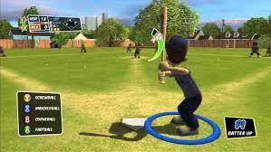Download Backyard Baseball Gba Gamez Episode Backyard Sports Baseball Pics On Terrific