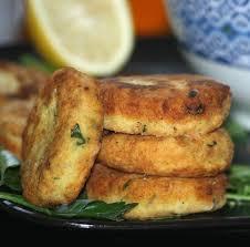 cuisine traditionnelle algeroise maakouda cuisine algerienne cousine algeroise