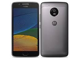 best black friday motorola phones deals motorola moto g5 xt1671 32gb factory unlocked lunar gray