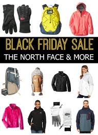 the north face black friday deals archives frugal coupon living