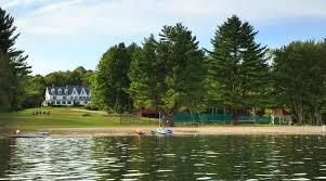 New Hampshire lakes images New london inn new hampshire romantic getaways jpg