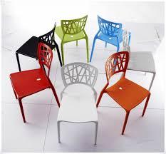 ikea chaises pliantes et empilables chaises salle à manger ikea u2013 idées de décoration à la maison