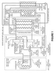 secondary unit patent us20090183518 refrigerant based thermal energy storage