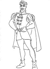 prince coloring pages u2013 barriee