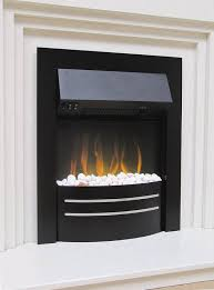 Electric Vs Gas Fireplace by Electric Vs Gas The Advantages