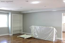 Home Depot Interior 100 Home Depot Interior Paint Colors Living Room Paint