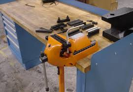 Wooden Bench Vice Parts by Vise Squad Pics Let U0027s See Yours Page 2