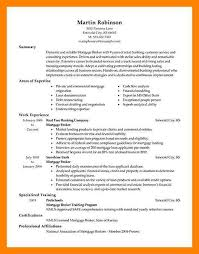 7 resume for real estate agent job apply form