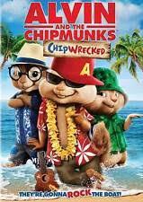 alvin chipmunks dvd dvds u0026 blu ray discs ebay