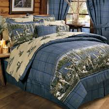 Wolf Bedding Set Wolf Pack Sheets Set Home Kitchen
