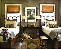 wolf worthy dorm rooms for guys