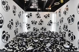 print structures blog print structures 29 rooms wall murals contour cut vinyl and graphic installations
