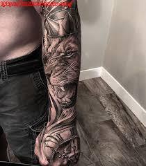 sleeve tattoos design idea for and