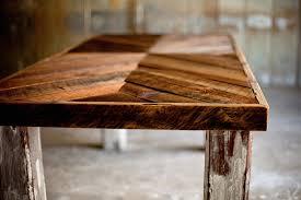 vieux bureau en bois image libre bois bois vieux bureau meuble fait à la