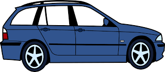 bmw car png clipart bmw touring