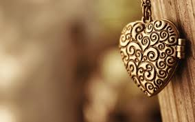 hearts wallpapers hd 86