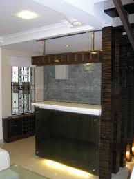 100 home design works interior design companies interior