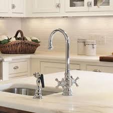 whitehaus kitchen faucets whitehaus sinks more vintage tub bath