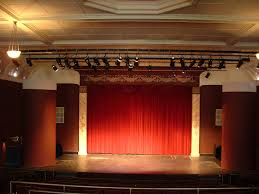 home theater stage stage google search fame tse pinterest