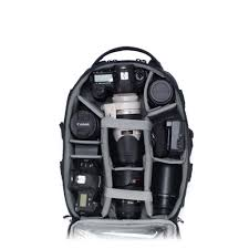 Most Comfortable Camera Backpack Tamrac Anvil 17 Pro Camera Backpack Free Shipping Tamrac